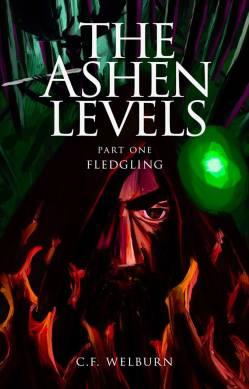 The Ashen Levels Fledgling