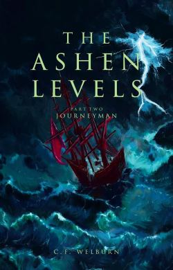 The Ashen Levels Journeyman