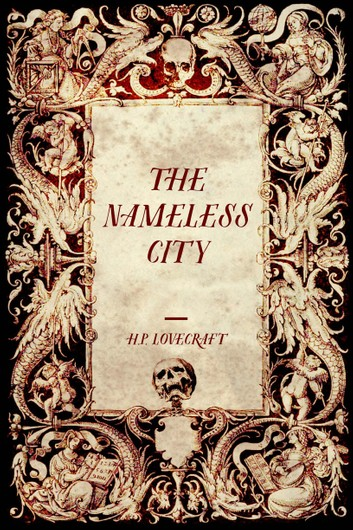 the-nameless-city-12